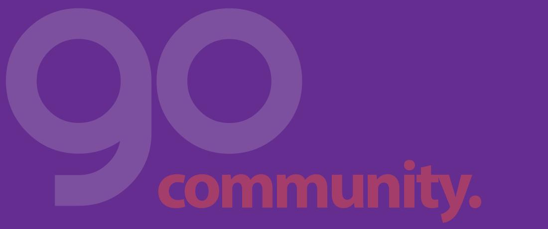 go_community