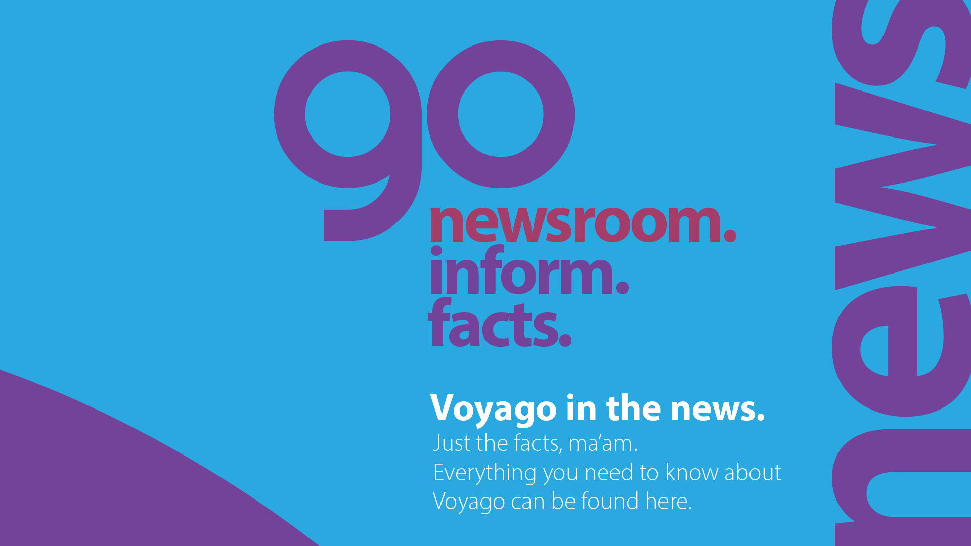 VoyagoWEB_MediaPage_Image