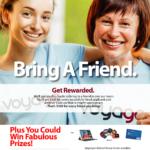 Vworx_ERPContest_SellSheet_Front_July21_V4-01